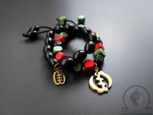 rg beads