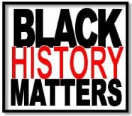 blk history matters