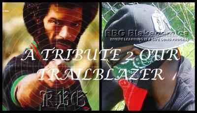 http://3.bp.blogspot.com/-IRrLdVrgY4Y/TeOgnassJVI/AAAAAAAAJoc/G_cCcBGrPQs/s1600/RBG+GIL3.png