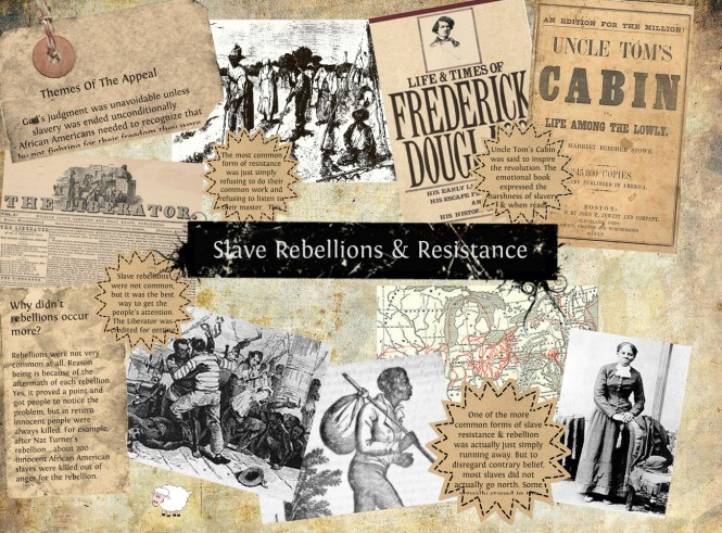 slave-rebellions-resistance-source
