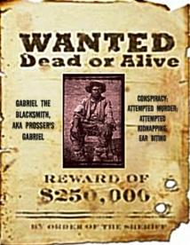 wantedpostergabriel