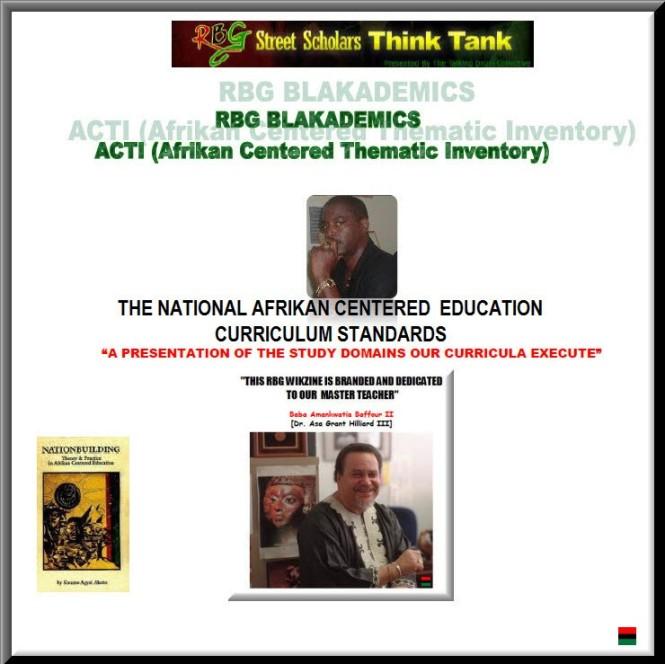 [RBG+ACTI+COVER.jpg]