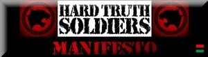 [RBG+HARD+TRUTH+SOLDIER.jpg]