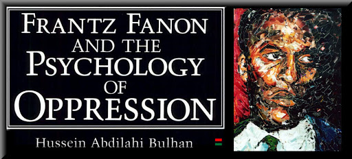 frantz fanon and the need for violence Essay about why did fanon argue for a violent struggle against tragic rather than his support to violence frantz fanon was born on july need writing help.
