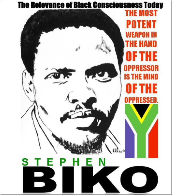 https://rbgstreetscholar.files.wordpress.com/2010/09/biko.png