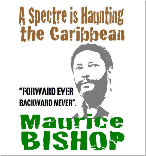 https://rbgstreetscholar.files.wordpress.com/2010/09/maurice-bishop.png