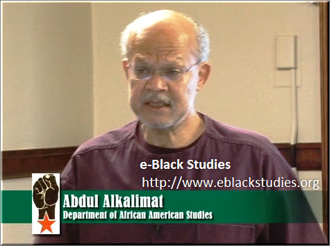 https://rbgstreetscholar.files.wordpress.com/2013/06/e-blk-studies3.png