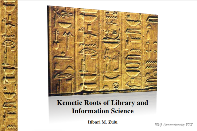 https://rbgstreetscholar.files.wordpress.com/2013/06/kemetic-roots-of-library-and-information-science.png