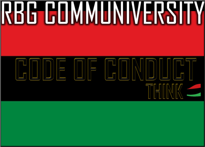 https://rbgstreetscholar.files.wordpress.com/2013/06/rbg-code-of-conduct2.png