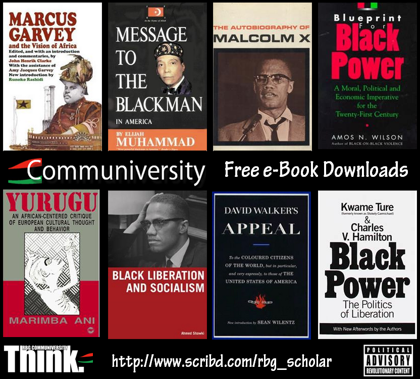 https://rbgstreetscholar.files.wordpress.com/2013/06/rbg-library-collage.png?w=696&h=624