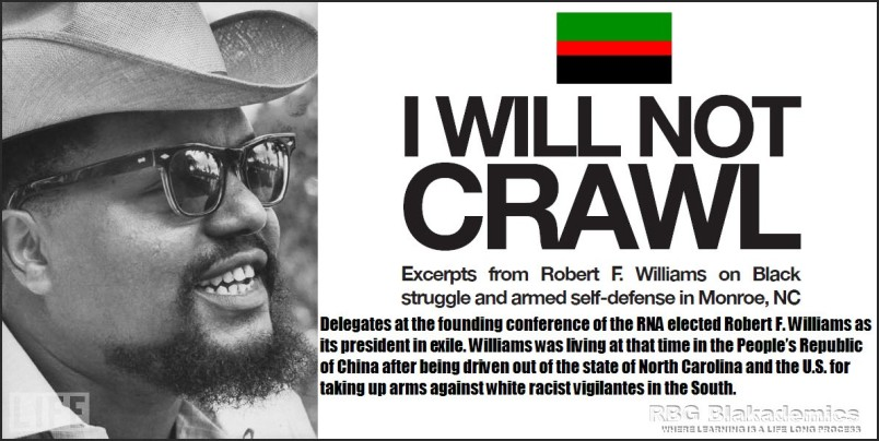 https://rbgstreetscholar.files.wordpress.com/2013/06/rbg-robert-f-williams.jpg