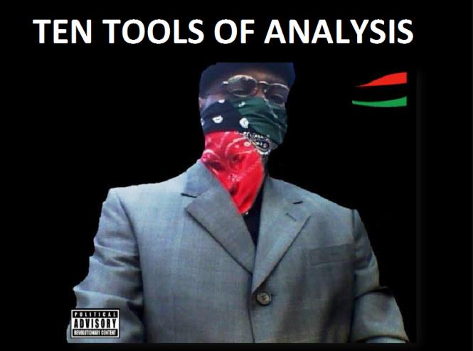 rbg tools