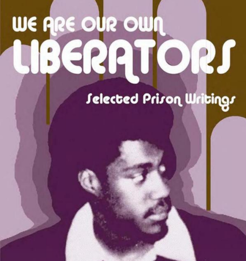 we are our on liberators 2