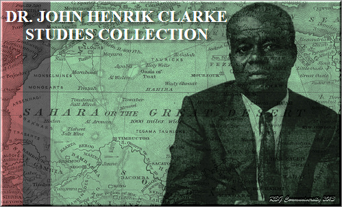 https://rbgstreetscholar.files.wordpress.com/2013/07/john-henrik-clarke.png
