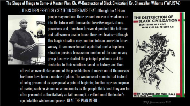 http://rbgstreetscholar.files.wordpress.com/2013/12/the-shape-of-things-to-come-a-master-plan-ch-xv-destruction-of-black-civilization-dr-chancellor-williams-twp1974.png?w=665