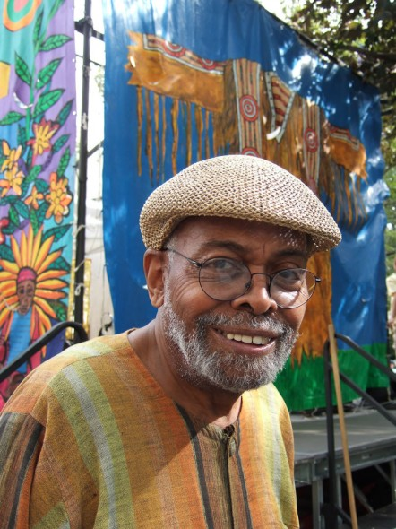 https://rbgstreetscholar.files.wordpress.com/2014/01/amiri-baraka.jpg