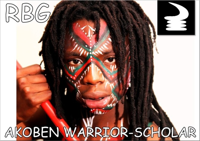 http://rbgstreetscholar.files.wordpress.com/2014/01/rbg-akoben-warrior-scholar.jpg?w=665