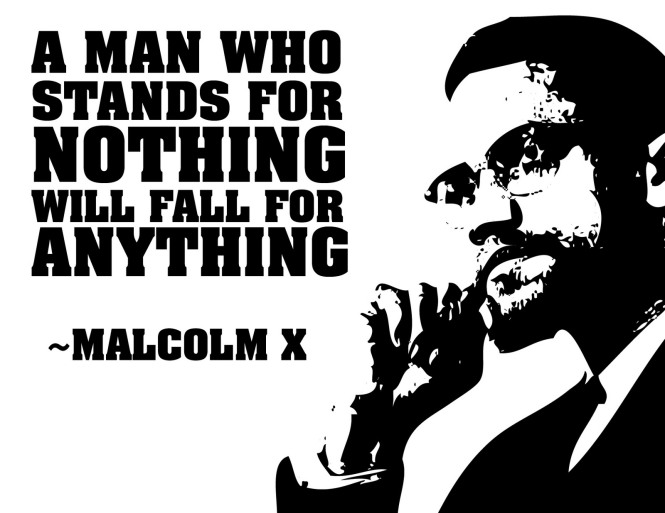 https://rbgstreetscholar.files.wordpress.com/2014/04/malcolmx5.jpg