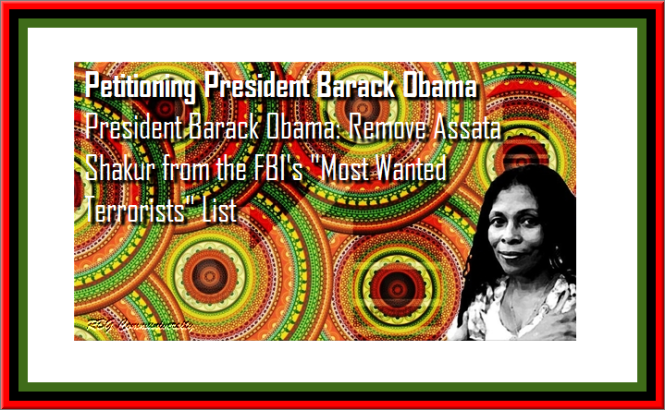 https://rbgstreetscholar.files.wordpress.com/2014/04/rbg-assata-speaks-on-being-sho-common-a-song-for-assata-cover.png