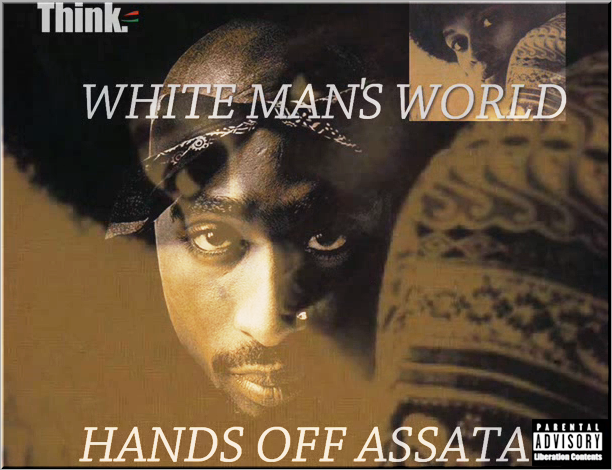 https://rbgstreetscholar.files.wordpress.com/2014/04/rbg-hands-off-assata.png