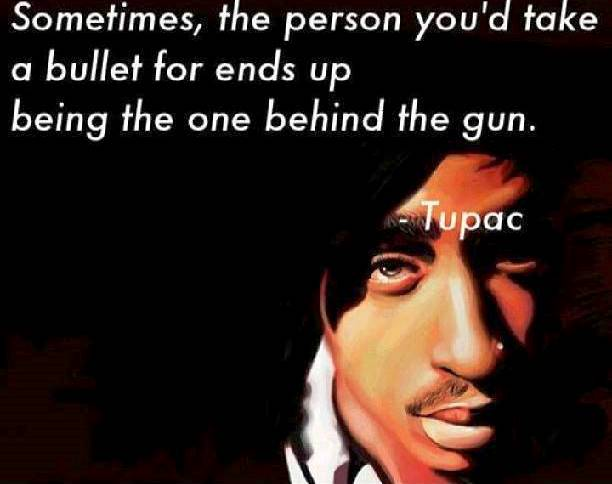 Tupac Shakur Quotes 4Download: The Life, The Legend, The Struggle