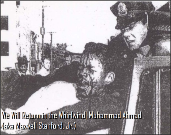https://rbgstreetscholar.files.wordpress.com/2014/04/we-will-return-in-the-whirlwind-muhammad-ahmad.png