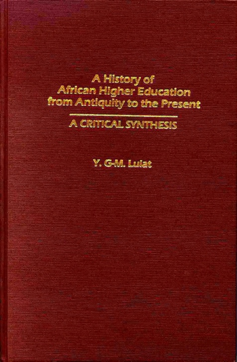 https://rbgstreetscholar.files.wordpress.com/2014/05/history-of-afrikan-studies.jpg
