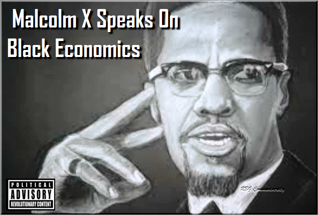 https://rbgstreetscholar.files.wordpress.com/2014/05/mx-on-blk-economics2.png