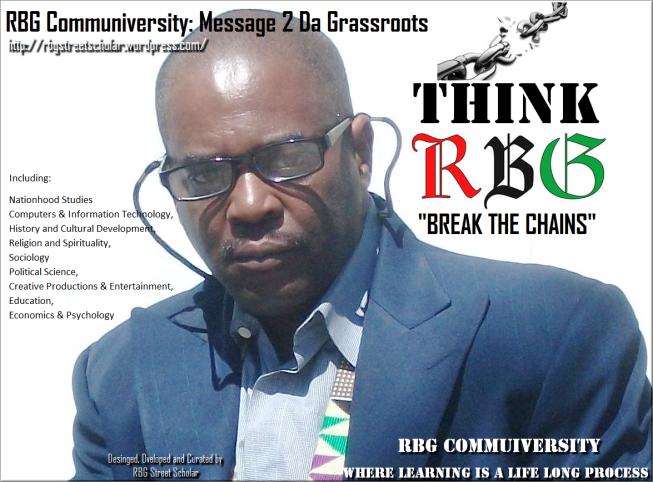 https://rbgstreetscholar.files.wordpress.com/2014/04/rbg-communiversity-2014-web-3-0-3.png
