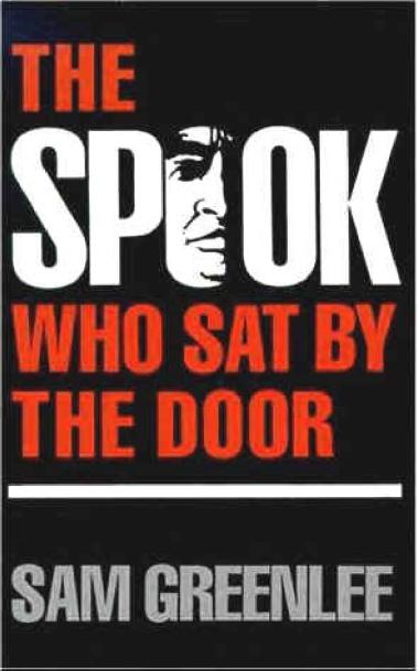 Spookwhosatbook