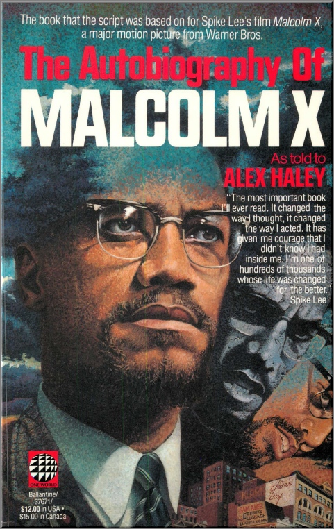https://rbgstreetscholar.files.wordpress.com/2013/07/the-autobiography-of-malcolm-x-as-told-to-alex-haley-pdf.png