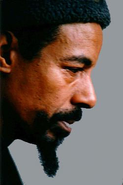 Jalaluddin Mansur Nuriddin