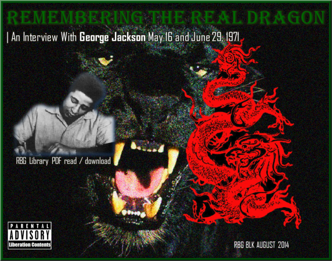 REMEMBERING THE REAL DRAGON COVER 1