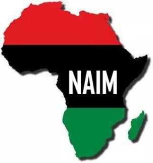 naim profile