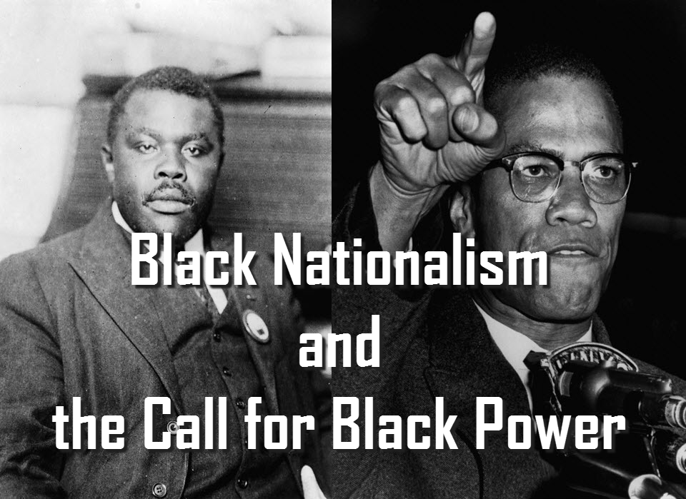 a nationalist leader essay Nationalism: nationalism  the communist leader of yugoslavia, was denounced by moscow as a nationalist and a renegade nationalism was a strong factor in the.