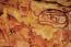 african-mythology-a-to-z-1