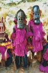 african-mythology-a-to-z-18