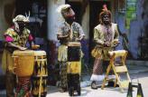 african-mythology-a-to-z-19