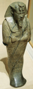 african-mythology-a-to-z-2
