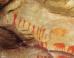 african-mythology-a-to-z-21
