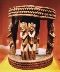 african-mythology-a-to-z-22