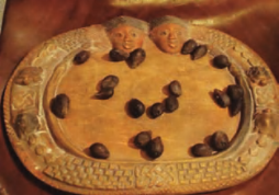 african-mythology-a-to-z-24