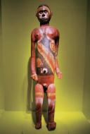 african-mythology-a-to-z-25