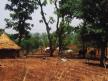 african-mythology-a-to-z-26