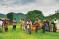 african-mythology-a-to-z-29