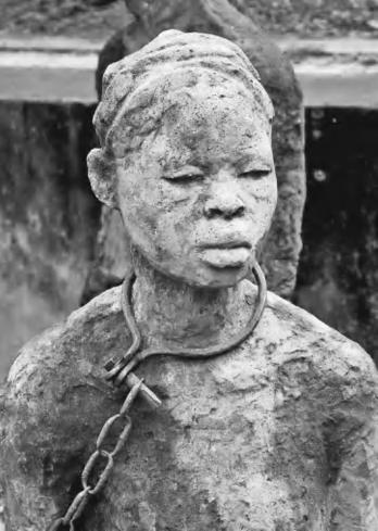 african-mythology-a-to-z-3