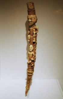 african-mythology-a-to-z-30