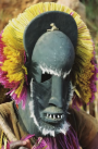 african-mythology-a-to-z-34