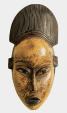 african-mythology-a-to-z-35