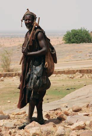 african-mythology-a-to-z-36